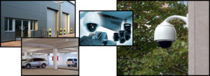 Outdoor Camera Systems