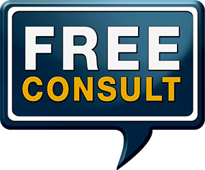 Free Consultations and quotes